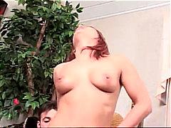Porno: Masturbándose, Atragantándose , Estrella Del Porno, Pareja