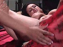 Porno: Pornstar, Llenceria, Lèsbic, Masturbació