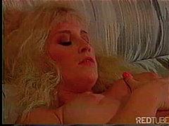 Porn: Կոմպիլացիա, Հնաոճ, Զույգ