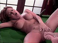 Porno: Kürən, Pornoulduz, Cütlük
