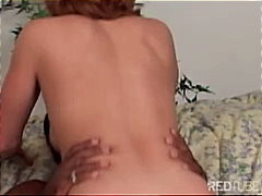 Porno: Ndër Racore, Thithje, Kari I Madh, Qiftet