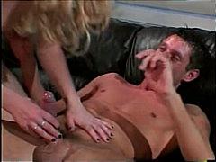 Porno: Masturbasya, Sarışın, Anal, Pornoulduz