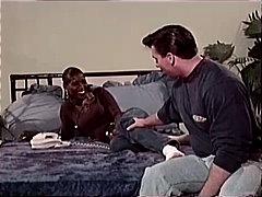 Porno: Ndër Racore, Me Zezake, Anale, Qiftet
