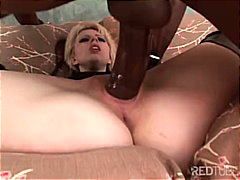 Porno: Cütlük, Qırxılmış, Çalanşik, Boğaza