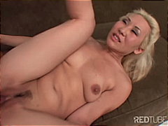 Porno: Pāri, Blondīnes, Aziātu, Orālais Sekss
