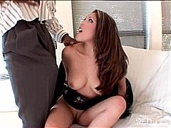 Porno: Cütlük, Uzun Sik, Asialı, Çalanşik