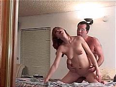 Porno: Qırxılmış, Qırmızıbaş, Göt Yalayan, Cütlük