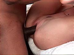 Porn: Pornozvezde, Fafanje, Medrasni Seks, Par