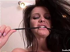 Porno: Oyuncaq, Alt Paltarı, Pornoulduz, Masturbasya
