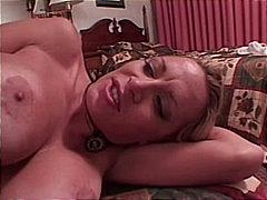 Porno: Anaal, Blondid, Paar, Suhuvõtmine