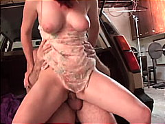 Porno: Qırxılmış, Maşın, Çalanşik, Cütlük