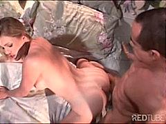 Porno: Xalaşka, Çalanşik, Sarışın, Cütlük