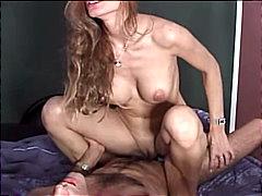 Porn: Միլֆ, Զույգ, Մինետ, Մաստուրբացիա