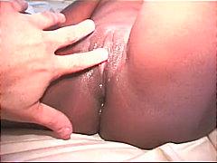 Porn: Medrasni Seks, Par, Fafanje, Temnopolti