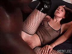 Porn: Škornji, Pobrita, Igrača, Rjavolaska