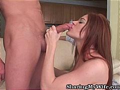 redtube compartiendo esposa