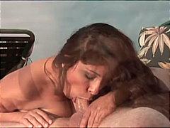 Porn: Փրչոտ, Կրծքերի Արանքը, Մաստուրբացիա, Զույգ
