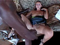 Porno: Pāri, Orālais Sekss, Starprasu, Blondīnes