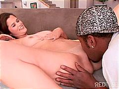 Porno: Qiftet, Thithje, Kari I Madh, Zeshkanet