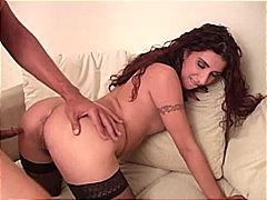 Porno: Me Lesh, Thithje, Kari I Madh, Qiftet
