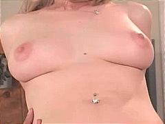 Porn: Medrasni Seks, Par, Pobrita, Fafanje