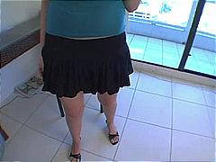 Porno: Masturbasya, Cütlük, Kürən, Draçitləmək