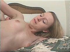 Porno: Balaca Döşlər, Çalanşik, Qulluqçu, Cütlük