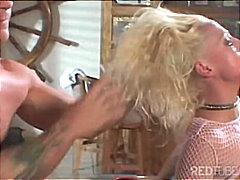جنس: داخل الحلق, نيك جامد, مص, شرجى