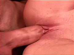 Porno: Të Rrume, Qiftet, Tinejgjerkat, Zeshkanet