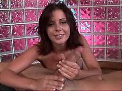 Porn: Prvoosebno Snemanje Seksa, Par, Masturbacija, Dekle Drka Tiča
