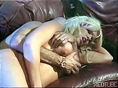 Porno: Gorges Profondes, Pipes, Blondes, Couple