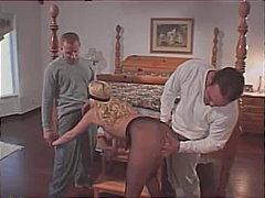 Pornići: Obrijana, Dupla Penetracija, Trougao, Pušenje Kurca