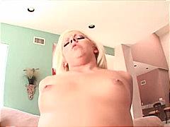 Porno: Qırxılmış, Çalanşik, Qrup, Anal