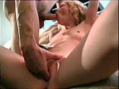 Porno: Pornoyje, Qiftet, Anale, Thithje