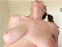 Porn: Ռասաների Միջև, Մինետ, Դեռահասներ, Սպասուհի