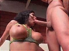 Porno: Pornozvaigznes, Rotaļlietas, Pāri, Anālais
