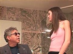 Porn: Փոքր Ծիծիկներ, Վաննա, Սքվիրտ, Լեսբիներ