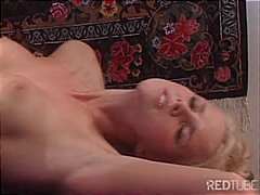 Porn: Շեկո, Զույգ, Մինետ