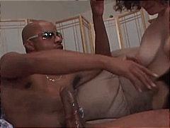 Porn: Globoko Grlo, Fafanje, Masturbacija, Žensko Spodnje Perilo