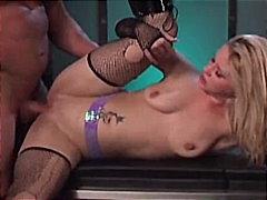 Porno: Afaitades, Parelles, Rosses, Masturbació