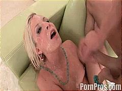 Porno: Boğaza Kimi, Sarışın, Cütlük, Çalanşik