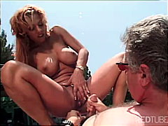Porno: Negretes, Rosses, Exteriors, Interracial