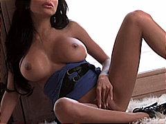 Lucah: Lancap, Tetek Mantap, Bintang Porno