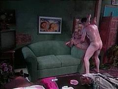 Porno: Masturbācija, Pāri, Skūpsti, Orālais Sekss