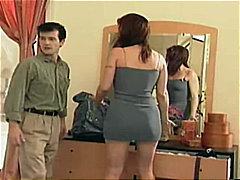 ポルノ: 赤毛, フェラチオ, 金髪, マスターベーション