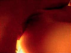 Porn: Pobrita, Par, Poljub, Fafanje