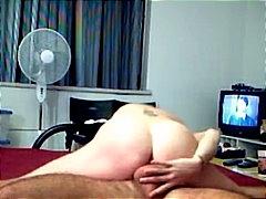 Porno: Qiftet, Amatore, Webkamera, Thell Në Fyt