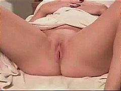 Porno: Smieklīgie, Pāri