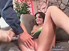 Porno: Hardcore, Oral, Orgasmo, Corrida