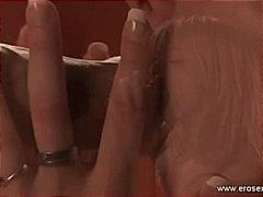 Bold: Oral Sex, Blonde, Malaking Tite, Tukso